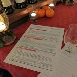 """""""Old and Rare"""" Whisky Tasting by The Scotch Malt Whisky Society (Hansemalt Hamburg Ardbeg, Glen Grant Glenrothes Longmorn Clynelish)"""