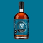 North Star Spirits - Series 003 (Single Malt Grain Scotch Whisky Islay Bruichladdich Orkney Glen Moray Benrinnes Cambus)