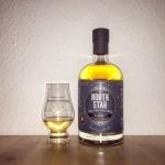 Glenturret 8yo by North Star Spirits (Single Malt Highlands Scotch Whisky Cask Strength Bourbon Tasting Notes)