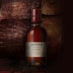 Aberour A'bunadh Batch 56 (Single Malt Speyside Scotch Whisky Cask Strength Oloroso Sherry Butt)