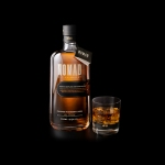 Nomad Outland Whisky by Gonzalez Byass (Scotland Jerez Sherry Blend Malt Grain BarleyMania)