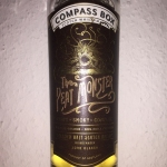 The Peat Monster by Compass Box (Blended Malt Scotch Whisky Islay Highlands BarleyMania Tasting Notes)