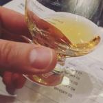 Tasting & Blending Seminar by The Whisky Jack (Malt Grain Scotch Vatting Event BarleyMania)