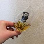 Big Peat 25 Years Old - The Gold Edition by Douglas Laing (Remarkable Malts Islay Blended Whisky BarleyMania)