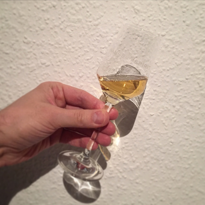 Orkney 10yo by Claxton's (Islands Single Malt Scotch Whisky Cask Strength Tasting Notes BarleyMania)