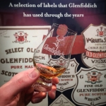 The Explorers Tour at Glendfiddich Distillery in Dufftown (Speyside Single Malt Scotch Whisky Experience)