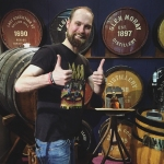 Distillery Tour and Whisky Tasting at Glen Moray (Speyside Single Malt Scotch Visit Experience)