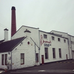 The Classic Tour at Benromach Distillery (Speyside Single Malt Scotch Whisky Experience)