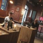 ÜberQuell Brauwerkstätten meets The Scotch Malt Whisky Society (Craft Beer Dram Tasting Event Hamburg St. Pauli)