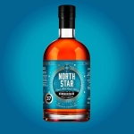 Series 004 by North Star (Single Cask Malt Scotch Whisky Blend Ardbeg Bunnahabhain Vega Islay Royal Brackla Tasting Notes)