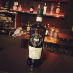 SMWS Tasting Pulled Pork BBQ by The Whisky Jack (Single Malt Scotch Event Hamburg)