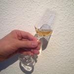 4x Single Cask Whisky by Loch Lomond Distillery (Malt Scotch Peat Inchmoan Inchmurrin Highlands Dram BarleyMania)