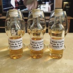 Whisky Blogger Blind Tasting by Friends Of Single Malt (FOSM WhiskyMax Online Event)