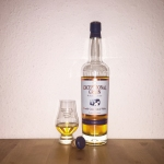 The Exceptional Grain by Craft Distillers and Sutcliffe & Son (Blended Grain Scotch Whisky Tasting Notes Blog)