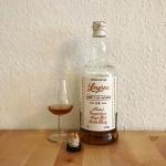 Longrow 14yo Sherry Cask Matured by Springbank Distillers (Singe Malt Scotch Whisky Campbeltown Sherry BarleyMania)