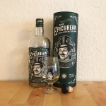 The Epicurean by Douglas Laing (Remarkable Regional Blended Malt Scotch Whisky Lowlands Tasting Notes)
