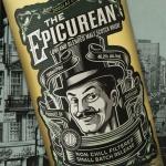 The Epicurean by Douglas Laing (Remarkable Regional Blended Malt Scotch Whisky Lowlands Tasting Notes)
