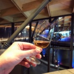 #ToYourMacallan - The Ultimate Distillery and Estate Tour at The Macallan (Speyside Single Malt Scotch Whisky Six Pillars Experience)