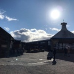 The Classic Tour at The Speyside Cooperage (Whisky Sherry Bourbon Cask Barrel Wood Cooper Experience)