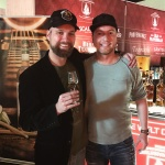 Bottle Market 2018 (Single Malt Scotch Whisky Irish Whiskey Dram Spirit Event)