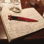 Prineus Whisky Tasting with Compass Box & Co. (Single Malt Rye Scotch Islay Tasting Hamburg)