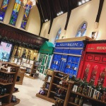Whiskey Tasting & Premium Tour at Pearse Lyons Distillery in Dublin (Single Malt Irish Dram Event Visit)