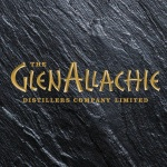 The GlenAllachie 11yo Single Cask (Speyside Malt Whisky Scotland Port Pipe Strength)
