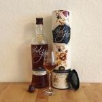 Paul John Christmas Edition 2018 (Indian Single Malt Whisky Oloroso Sherry Cask BarleyMania)