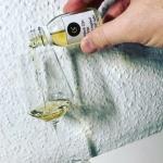 3x Single Cask Whisky by Claxton's (Scotch Malt Peated Springbank Dumbarton Ledaig Tasting Notes)