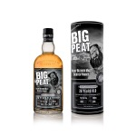 Big Peat 26yo Platinum, by Douglas Laing & Remarkable Malts (Single Malt Islay Scotch Whisky Ardbeg Bowmore Port Ellen)