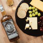 Timorous Beastie 12yo Cask Strength (Douglas Laing Remarkable Malts Highland Blended Malt Whisky BarleyMania)