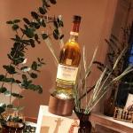 The Glenmorangie Allta Launch Party in Hamburg (Highlands Single Malt Scotch Whisky Tasting Event)