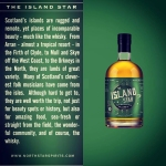 The Millenial Range by North Star Whisky (Highlands Speyside Islands Islay Single Malt Scotch Bottlings BarleyMania)