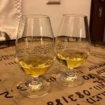 Hansemalt The SMWS Tasting in Hamburg (Single Malt Scotch Whisky Speyside Islay Event)