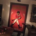 Cafe Stalles in Rotterdam (Dutch Single Malt Whisky Cask Bar Nightlife Dram BarleyMania)