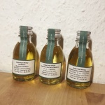 3x Single Cask Scotch Whisky by Which (Mackmyra Ben Nevis Glen Moray Speyside Malt Dram Tasting Notes)