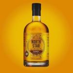 4x Single Cask Scotch Whisky by North Star Spirits (Bladnoch Glentauchers Miltonduff Tobermory Lowlands Speyside Scotland Malt Tasting Notes)