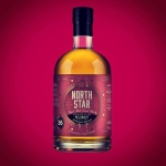 4x Single Cask Scotch Whisky by North Star Spirits (Bladnoch Glentauchers Miltonduff Tobermory Lowlands Speyside Scotland Malt Tasting Notes)