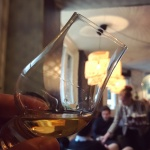 The SMWS X Buddelship Whisky Craft Beer Tasting at Bar Oorlam in Hamburg (Single Malt Scotch Boilermaker Event)