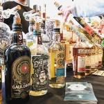 Kieler Whiskymesse 2019 (German Single Malt Scotch Whisky Cask Fair Event Tasting BarleyMania)