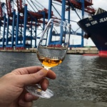 Borco World of Whisky Festival 2019 in Hamburg (Single Malt Scotch Irish Whiskey Bourbon Cocktails Bar Event Summer)