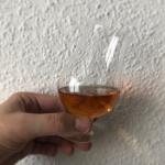 Kilchoman STR Cask Matured (Peated Islay Single Malt Scotch Whisky Tasting Notes BarleyMania)