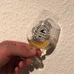 Rock Island by Remarkable Malts and Douglas Laing (Blended Malt Scotch Whisky Arran Islay Jura Orkney BarleyMania Tasting Notes)
