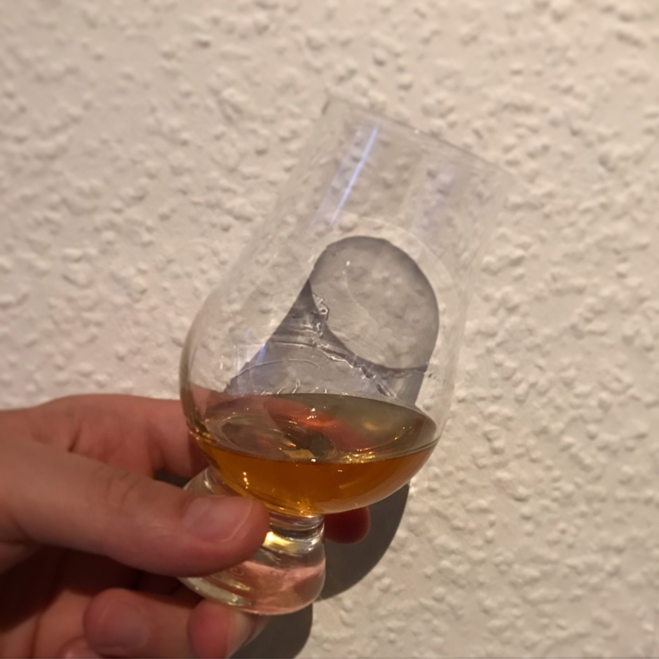 3x Grain Whisky by North Star (Single Blend Scotch Cask Indpendent Bottler Tasting Notes)