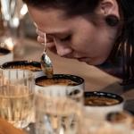 """Bushmills X Nord Coast"" Event in Hamburg (Craft Irish Whiskey Coffee Roastery Tasting Masterclass)"