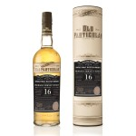 Maritime Drams by Douglas Laing (Single Malt Cask Scotch Whisky Islay Skye Orkney Tasting Notes)