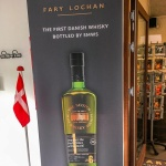 Thomas of Fary Lochan (The Scotch Malt Whisky Society SMWS Single Cask Dramlet Talk)