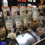 Bordershop Whisky & Rom Festival - Winter 2019 (Single Malt Scotch Blend Spirits Tasting Event)