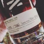 3x new Bottlings by Penderyn Distillery from Wales (Single Malt Cask Whisky Scotch Tawny Port Icons of Rhiannon)