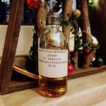3x Blended Malt Scotch Whisky by North Star (Sirius Vega Campbeltown Tasting Notes Blog)